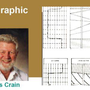 crain's petrophysics handbook Stratigraphic Dip
