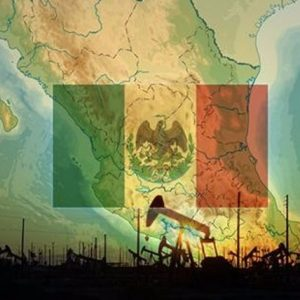 mexicos-oil-and-gas-history-new-discoveries-opportunities-and-energy-reform-hero