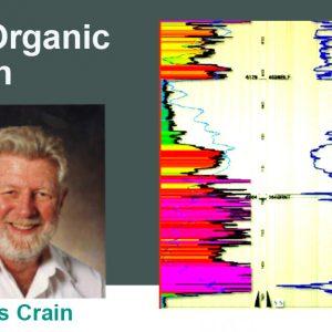 Crain's Petrophysics Handbook TOC