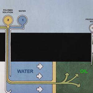 water management training