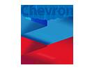 chevron3.png
