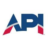 API – American Petroleum Institute