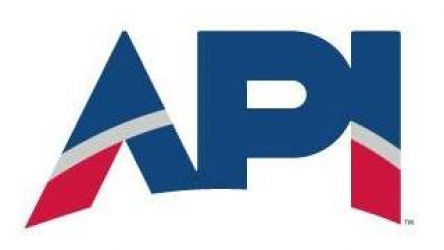 API – American Petroleum Institute