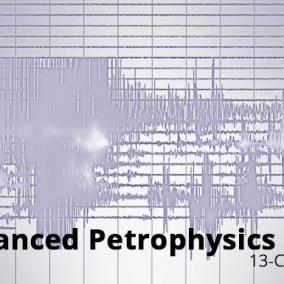 Practical Petrophysics for Geoscience Applications – 13-Course Bundle
