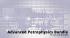 Advanced Petrophysics – 13-Course Bundle