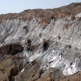 Fluvial Sedimentology and Geomorphology