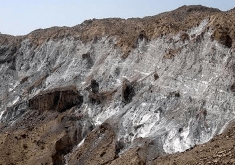 aapg sedimentology aapg