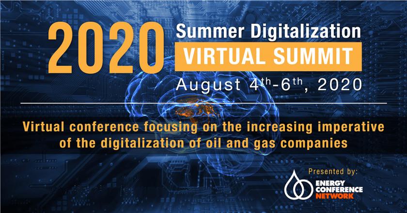 Digitalization-Virtual-Summit