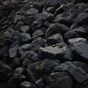 28 – Coal Analysis