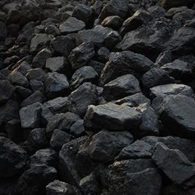 28 – Coal Analysis