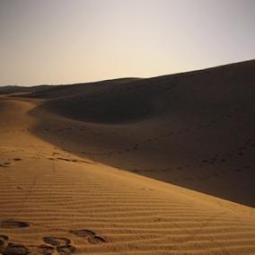 32 – Oil Sands