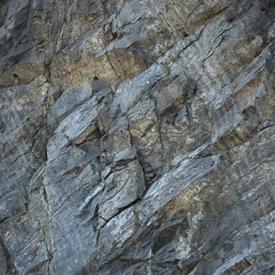 37 – Metamorphic / Igneous Reservoir Rocks