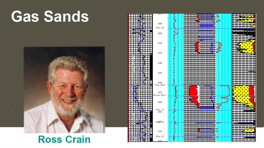 Gas-sands-ross-crain-petrophysics