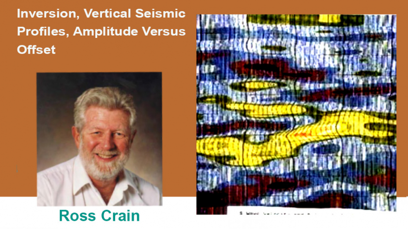 crain's petrophysics handbook