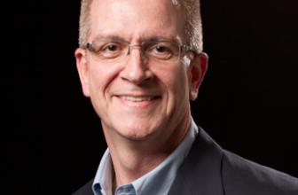 Meet Instructor Jeff Adams