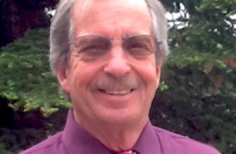 Jim Joros