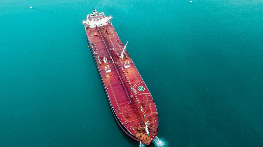 Crude OIl and Gas Logistics course