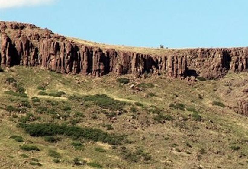Stratigraphic-Framework