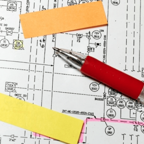 Introduction to Industrial Piping and Instrumentation Diagrams (P&ID)