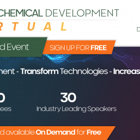 Petrochemical Development Virtual by Reuters