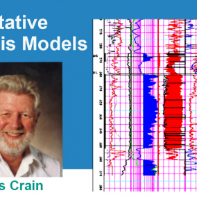 6 – Quantitative Analysis Models