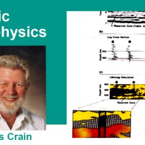 21 – Seismic Petrophysics