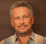 Sergey Chernenkov