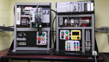 Free Lesson: PLC Troubleshooting Essentials