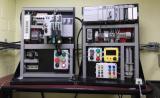 Free Lesson: PLC Troubleshooting Essentials