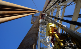 Free Lesson: Oil and Gas 101