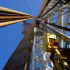 Free Lesson: How To Control Solids in Oil and Gas Projects