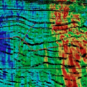 Ambient Seismic Imaging Throughout the Life Cycles of Unconventional Fields