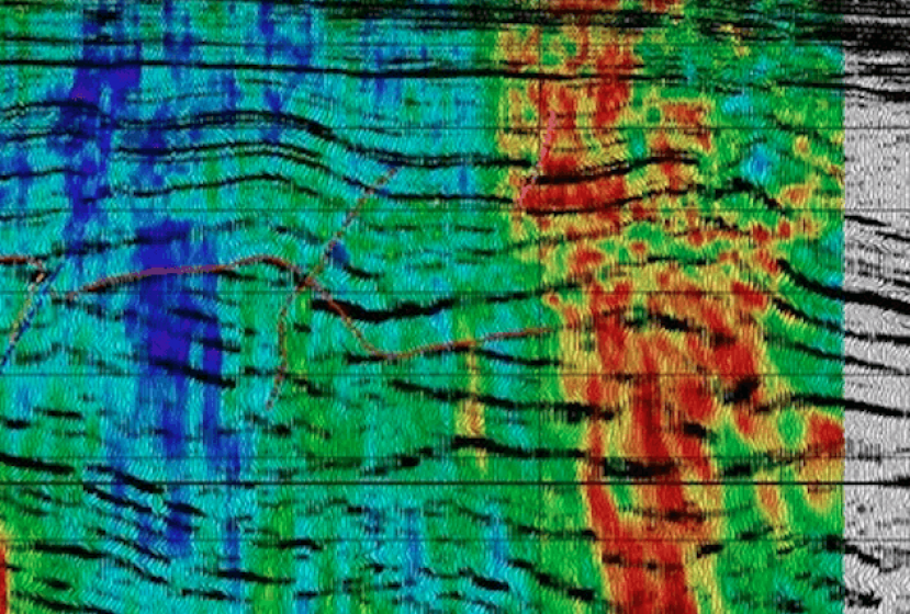 ambient-seismic-imaging-throughout-the-life-cycles-of-unconventional-fields