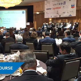 Brazil Oil & Gas: The New Rules of the Game