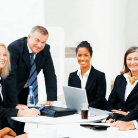 Communication Skills for Project Managers