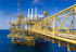 Petroleum Engineering for Non-engineers