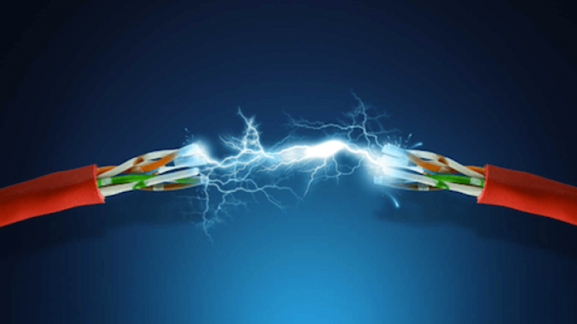 electricity safety course