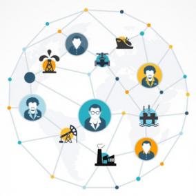 Fundamentals of Interface Management