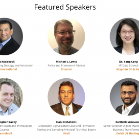 iot oil and gas conference speakers 1