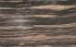 33 – Laminated Sand