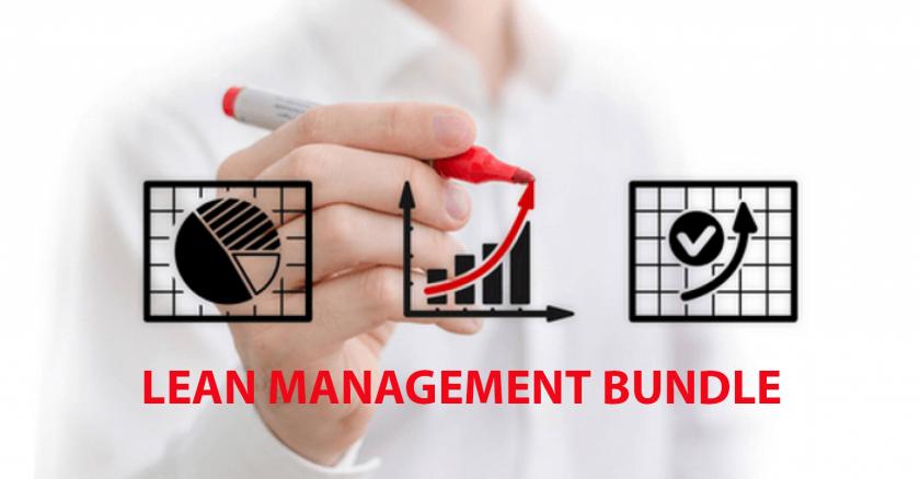 lean management principle