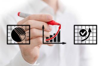 Free Lesson: Lean Principles – What's Lean Management