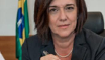 Magda Chambriad