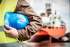 Fundamentals of Maritime Safety