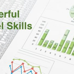 5 Powerful Excel Skills for Oil and Gas Professionals