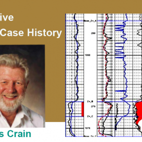 7 – Quantitative Analysis Case History
