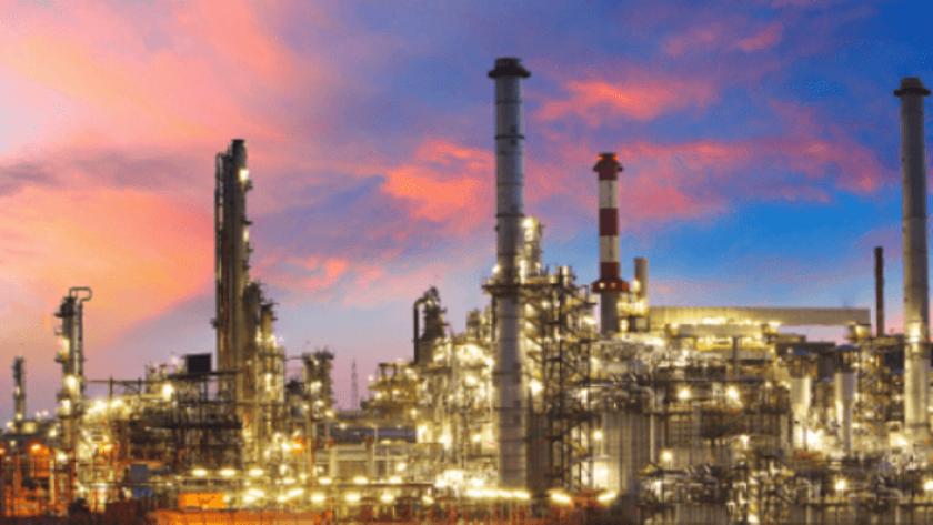 refinery-downstream-101