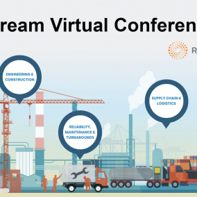 Downstream Virtual Conference