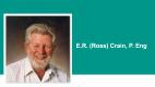 Ross Crain