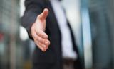 Free Lesson: EPC Sales Proposal Process